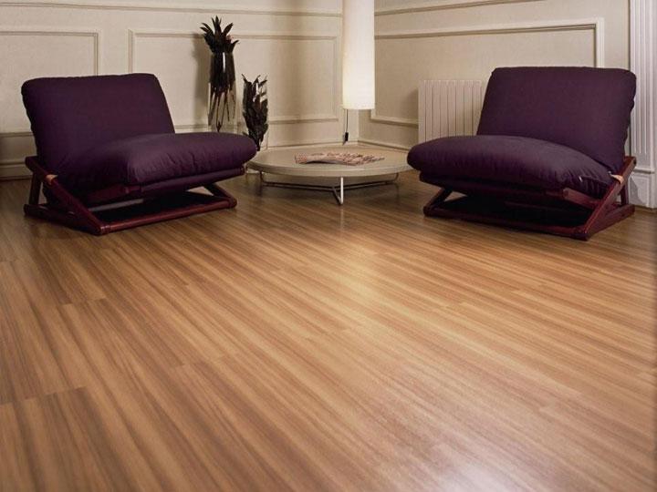 Pisos bh fotos piso laminado - Imagenes de pisos reformados ...